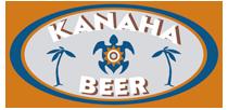 Made in Landes: Kanaha Beer bière artisanale à Biscarrosse