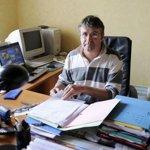 Monsanto assigné devant la justice par un agriculteur à Lyon