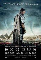 Exodus Tanrılar Ve Krallar izle