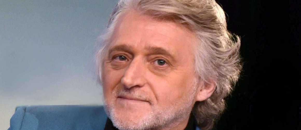Affaire Gilbert Rozon : la France a un incroyable talent déjà de retour sur M6 mais sans le producteur