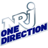 NRJ ONE DIRECTION