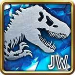 Jurassic World™: The Game 1.15.5 Apk