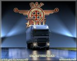 DAF IS THE BEST - DRIVEN BY QUALITY
