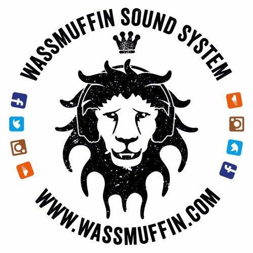 Wassmuffin Sound System