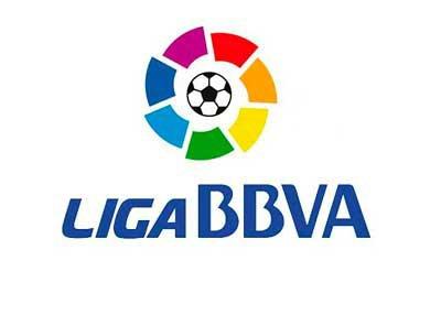 Prediksi Levante Vs Real Betis 27 Februari 2018