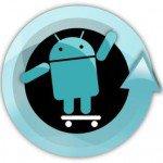 CyanogenMod 9 RC1 disponible sur 37 appareils | Phonandroid