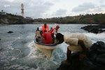 Afrique de l'Est - Comores - Mayotte : De la citoyenneté économique au... terrorisme