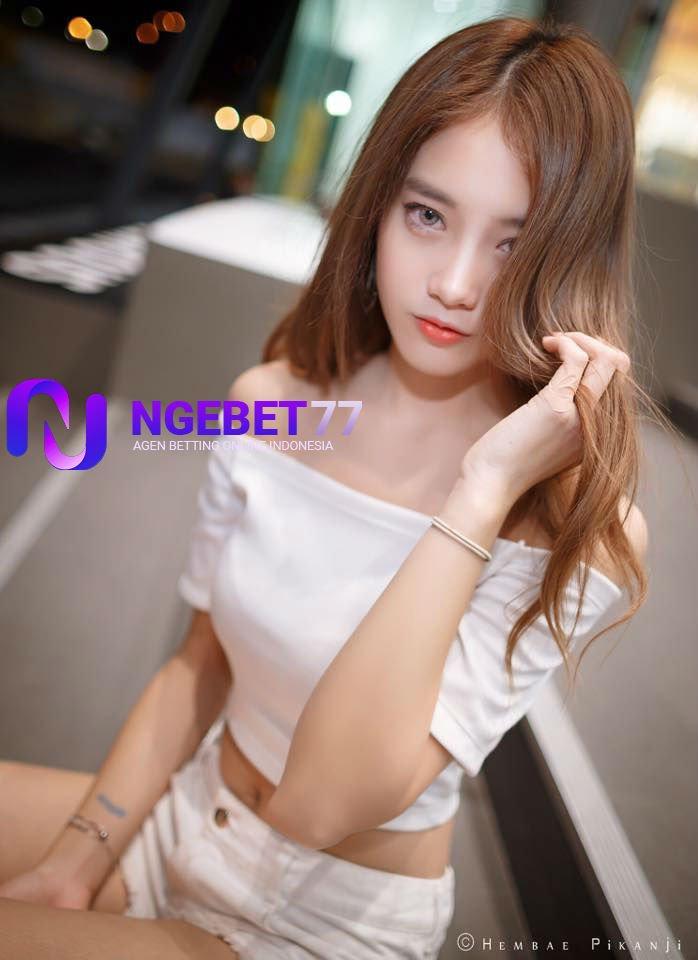 Judi Bola Uang Asli | Agen SBOBET Casino | Agen SBOBET Bola | Agen Asia855 Terpercaya Deposit Murah
