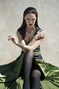 """""""Vogue Loki"""" Crossplay [Gallery]"""