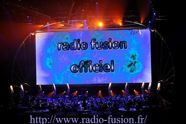 Blog de RADIO-FUSION