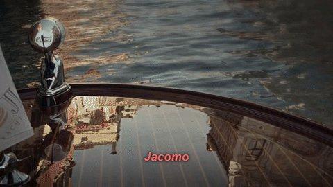 Les Gifs de Jacomo...