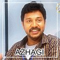 ~> Azhagi Sun Tv Mega Serial <~