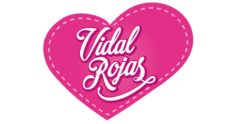 Vidal Rojas Muñecas