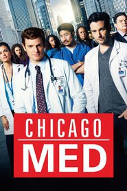 Watch Full Chicago Med - Season 3 Episode 2 : Nothing to Fear Online TV Shows at hd.megafoxmovies.com
