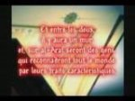 Entre_le_Paradis_et_l'Enfer:Al_A'raf