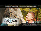 Vizown - Oklahoma Drug Treatment Center