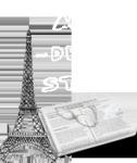 le blog de Mag-deux-stars
