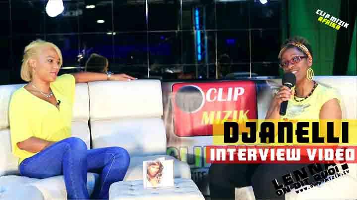 Djanelli Vidéos de Dans l'émission LENNA on dit quoi ? - Lenna On Dit Quoi ?