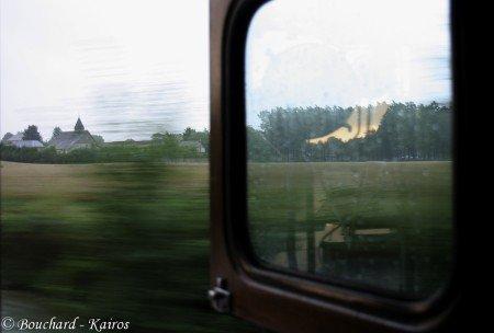 Kairos Peniche » Blog Archive » Le canal des Ardennes: Asfeld, Rethel..