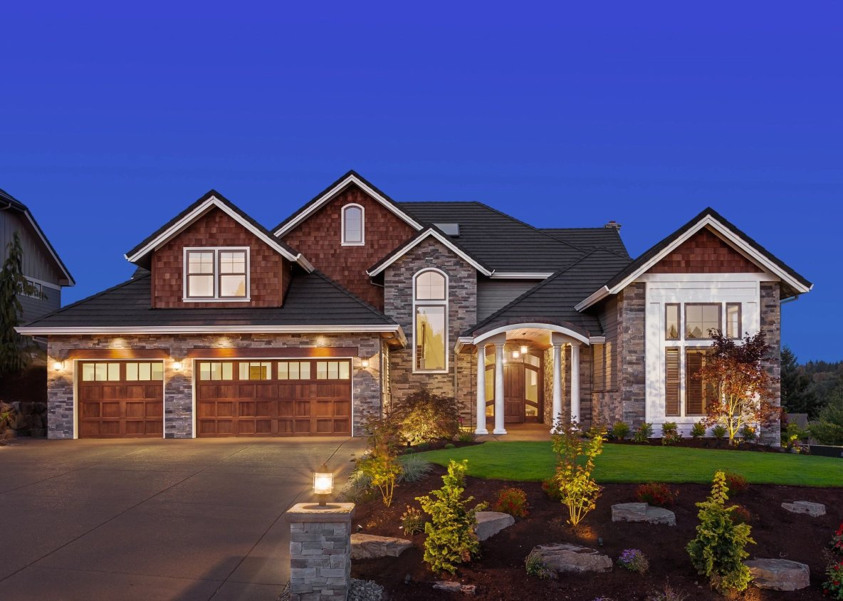 House remodeling services Pennsylvania