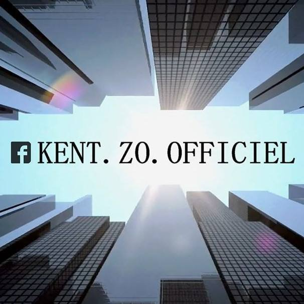 Kent-Zo – Autopsie Lyricale - SCRED CONNEXION
