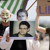 Comment la NSA espionne la France