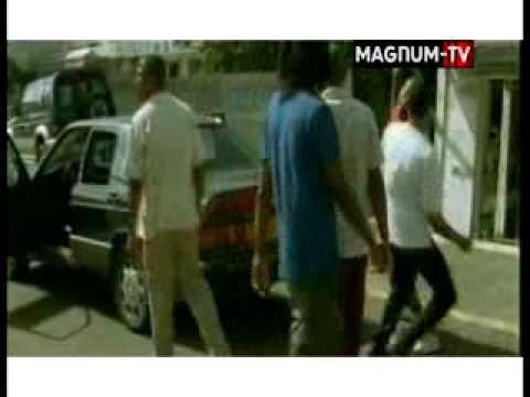 Pour Voir Toutes Les VIDEOS De MAGNUM FILMS - clickez sur l'image