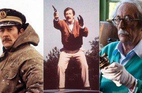 Mort de Jean Rochefort : ses plus beaux rôles au cinéma (39 PHOTOS) Cinéma - Télé 2 Semaines