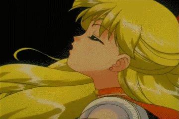 GIF Anime