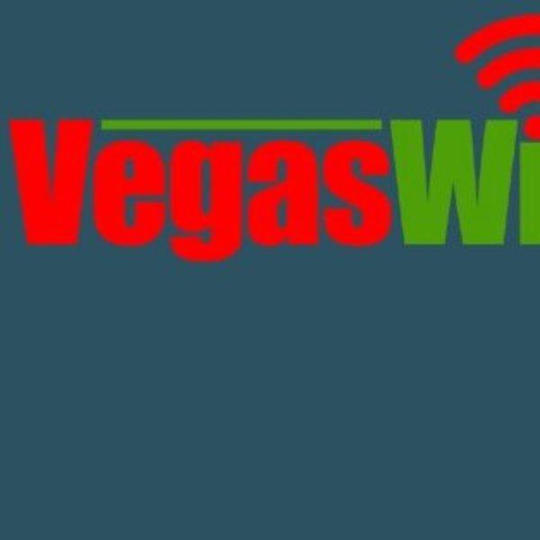 Vegas Wifi Communications (vegaswificommunications) on Myspace