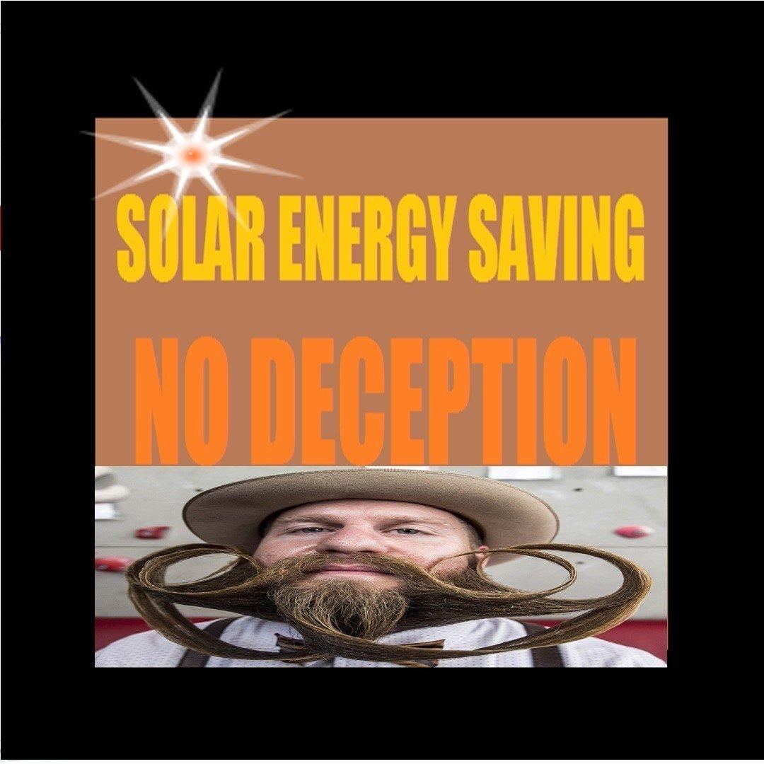 (403) SOLAR POWER   Minds
