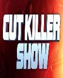 - Cut Killer