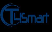 Trafusarde - smartphone révolutionnaire de T4Smart