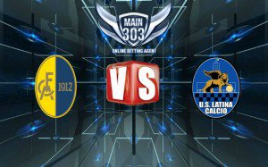 Prediksi Modena vs Latina 28 Desember 2014 Serie B