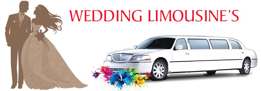 Weddings Limo Services| Limo Rental Seattle Queens Ny