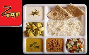 Zoop India is providing its food in train at around 200 Statio...