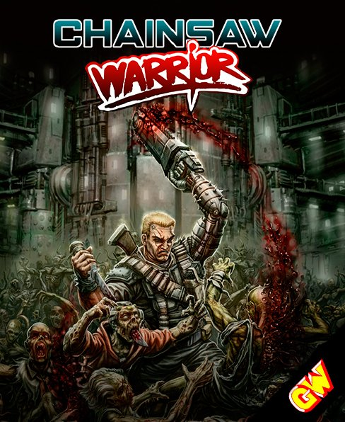Warrior: Lords Of The Night now on Android and iOS