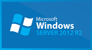 TÉLÉCHARGER Windows Server 2012 ET 2012 r2 GRATUIT et ORIGINALE ~ IT-NEWS