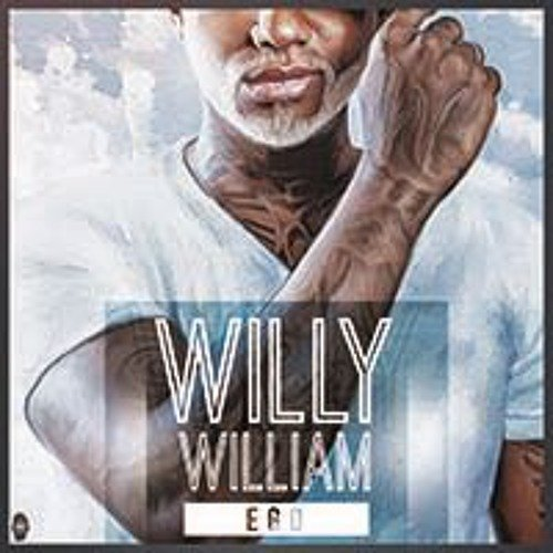 WILLY WILLIAM - Ego ( Club Mix )DJ Flo - SoundCloud