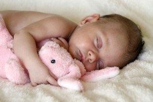 Blédina rappelle des petits pots pour bébés impropres à la consommation…