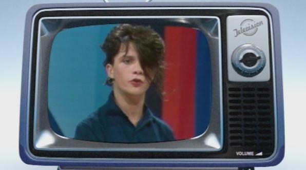 Les vidéos info - #Flashback : Indochine en 1983, ça donnait ça