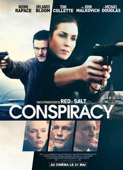 Conspiracy | tousfilms : Regarder Film Streaming vf Gratuit/film streaming vk
