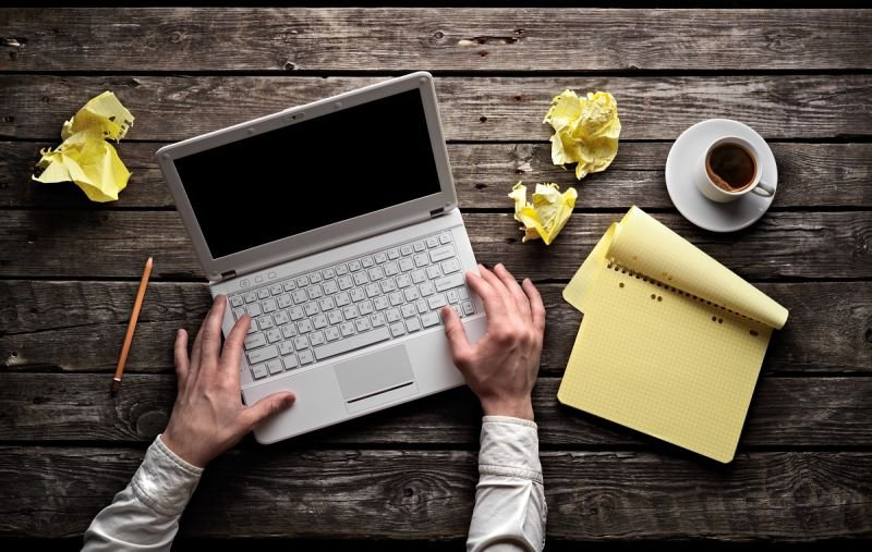 copywriting campaigns