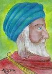 La secte des Assassins (1090-1257) - Paperblog
