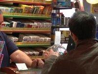 Tabac : des députés préconisent une hausse