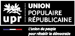 L'UPR demande de la façon la plus solennelle à Macron et au gouvernement français de ne pas intervenir militairement en Syrie, et d'arrêter l'alignement servile et tragique de la Fr...