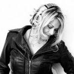 DJane Miss Shine • Resident DJ at the kaZantip.com Festival 2012 • DJ's, Sport & Party non-stop! • Alqueva, Portugal!