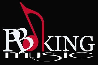 Pbking Music Officiel