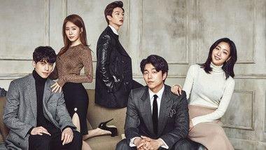 Explore 350 shows from Korea - Korean Drama, Taiwanese Drama, Anime and Telenovelas free online with subtitles - Rakuten Viki