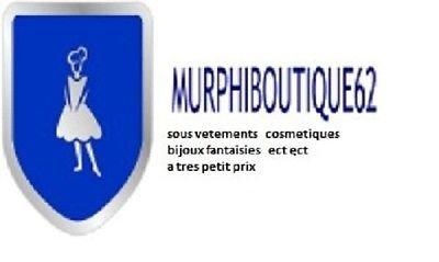 lingerie, cosmetiques eBay Boutiques | murphiboutique62